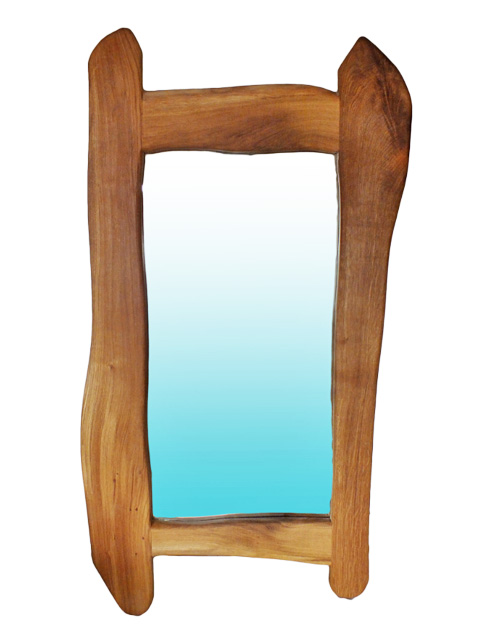 Mirror 80 x 40 for Miroir 40 x 80